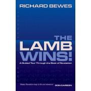 Lamb Wins, The
