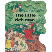 Little Rich Man, The