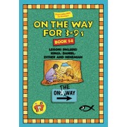On The Way 3-9'S - Book 14
