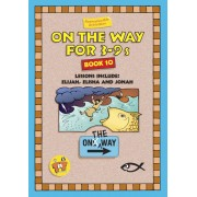 On The Way 3-9'S - Book 10