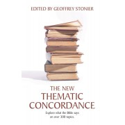 New Thematic Concordance, The