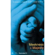 Meekness & Majesty