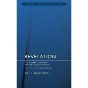 FOTB Revelation