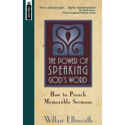 Power Of Speaking God's Word, The