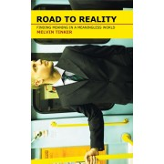 Road To Reality