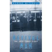 Revival Man