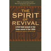 Spirit Of Revival, The