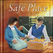Safe Place, The