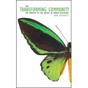 Transforming Community, The