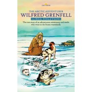 Wilfred Grenfell