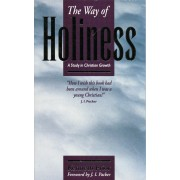 Way Of Holiness, The