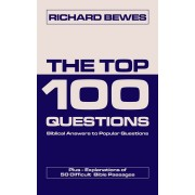 Top 100 Questions, The