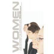 Women As Christ's Disciples