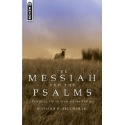 Messiah And The Psalms, The