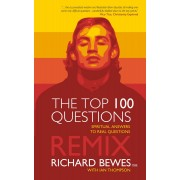 Top 100 Questions Remix