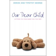 Our Dear Child