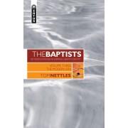 Baptists, The: The modern Era Vol. 3