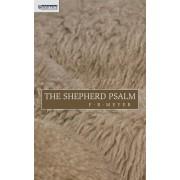 Shepherd Psalm, The