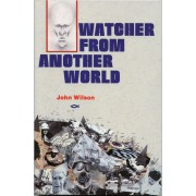 Watcher From Another World