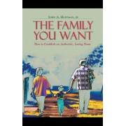 Family You Want, The