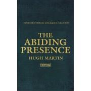 Abiding Presence, The