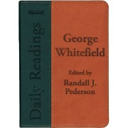 Daily Readings - George Whitefield