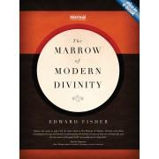 Marrow Of Modern Divinity, The