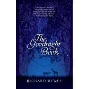 Goodnight Book, The