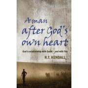 Man After God's Own Heart, A