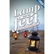 Lamp Unto My Feet
