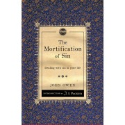 Mortification Of Sin, The