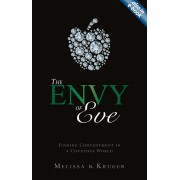 Envy Of Eve, The