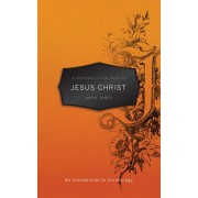 Christian's Pocket Guide To Jesus Christ, A