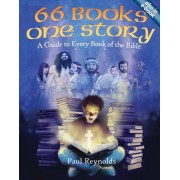 66 Books One Story