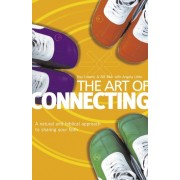 Art Of Connecting, The