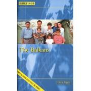 Briefings: The Balkans