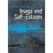 Image And Self-Esteem