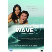 Perfect Wave (90 Mins), The