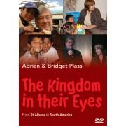 Kingdom In Their Eyes