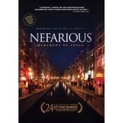 Nefarious (96 Mins)