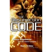 Resurrection Code, The