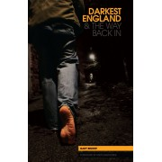 Darkest England And The Way Back In