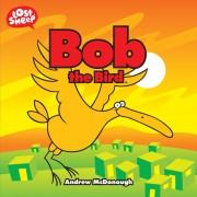 Bob, The Bird