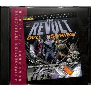 Revolt (Dvd)