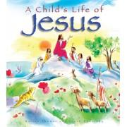 Child's Life Of Jesus, A
