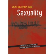 Sexuality (Ncv)