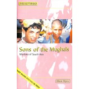 Briefings: Sons Of The Mughals