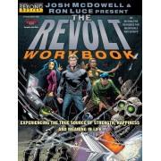 Revolt (Workbook)