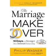 Marriage Makeover, The