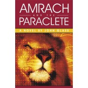 Amrach And The Paraclete